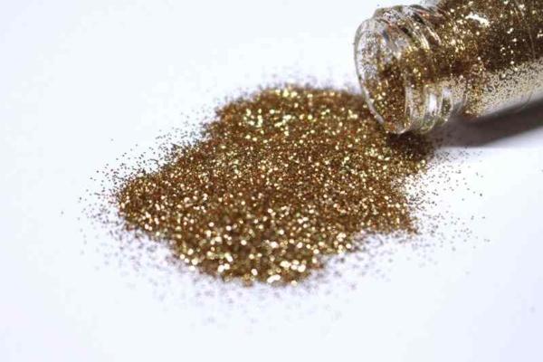 GOLDIE spill