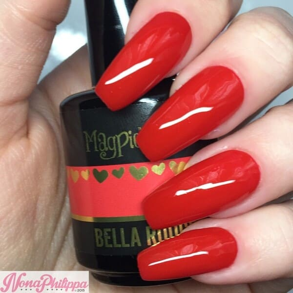 bella-rouge (1)
