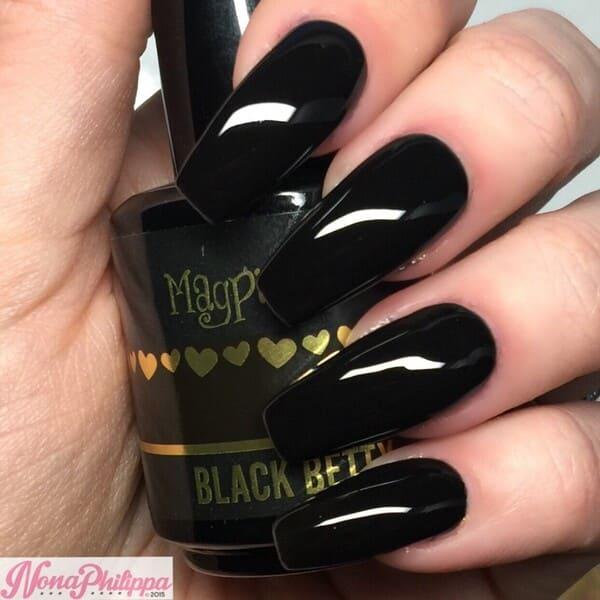 black-betty (1)