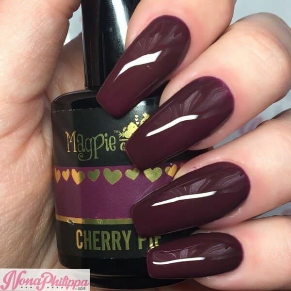 cherry-pie (1)