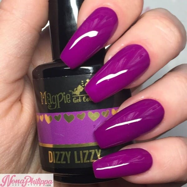 dizzy-lizzy (1)