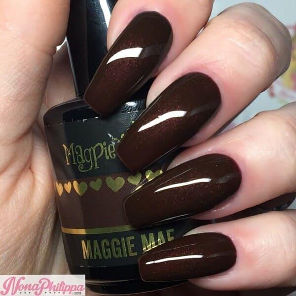 maggie-mae (1)