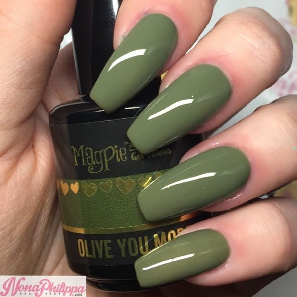 olive-you-more (1)