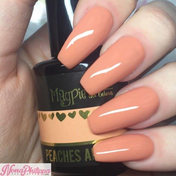 peaches-and-cream (1)