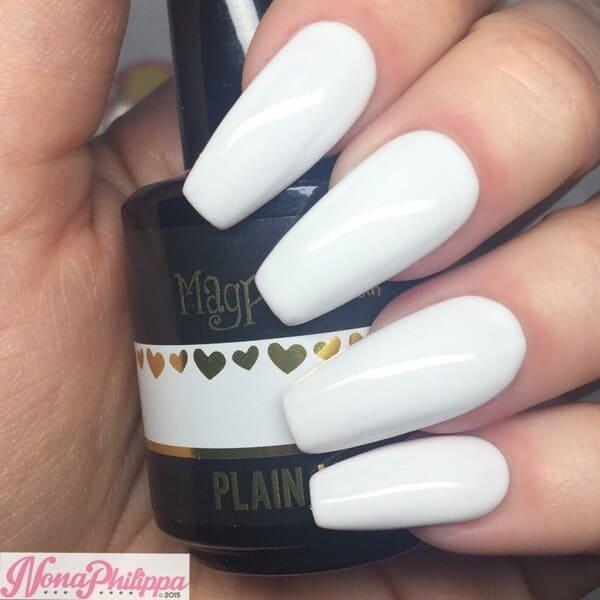 plain-jane (1)
