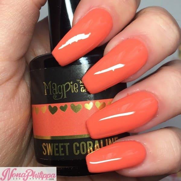 sweet-coraline (1)