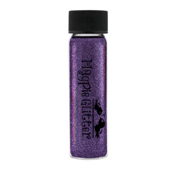 violet-768×768