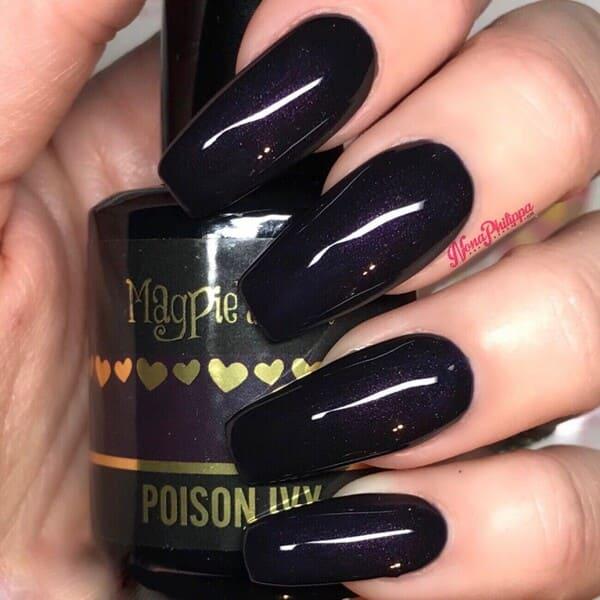 poison-ivy (1)