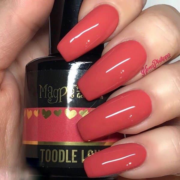 toodle-lou (1)