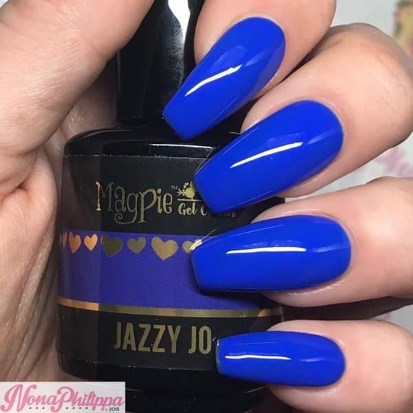 jazzy-jo (1)