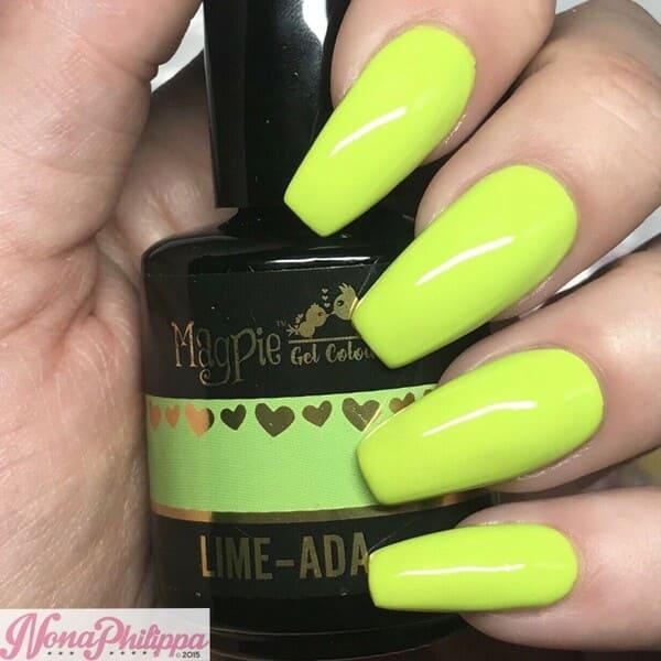 lime-ada (1)
