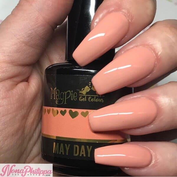 may-day (1)