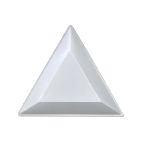 triangle-spill-trays.jpg