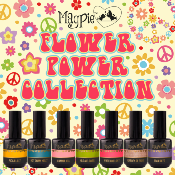 flower-power-collection