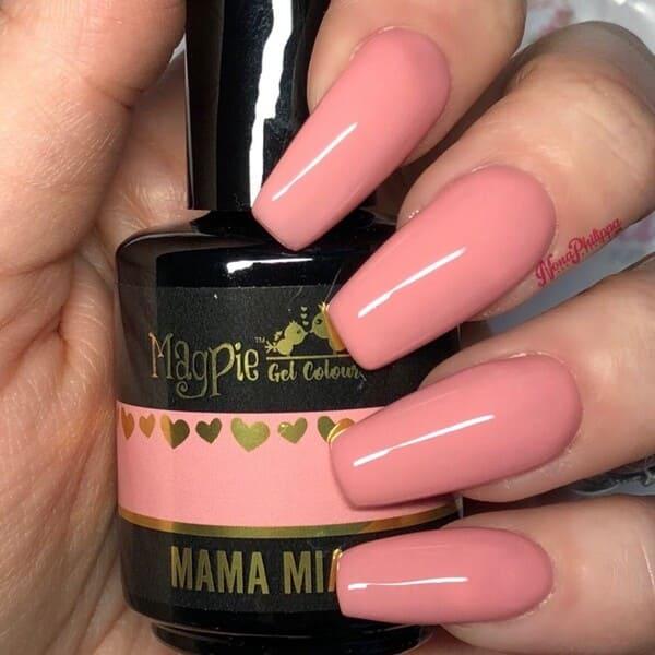 mama-mia (1)