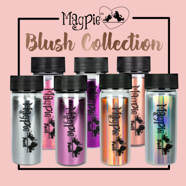 Blush-collection-4