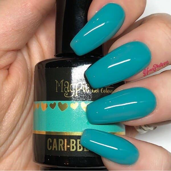 cari-bbean-sea (1)