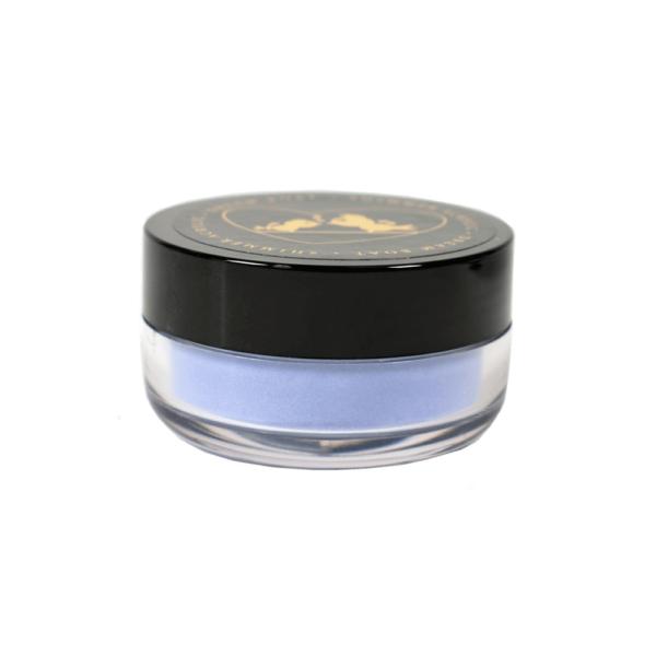 Draem-Boatd-Jar
