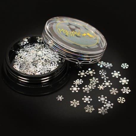 snowflakes-silver