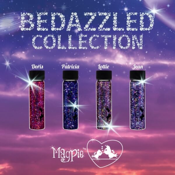 bedazzled-collection
