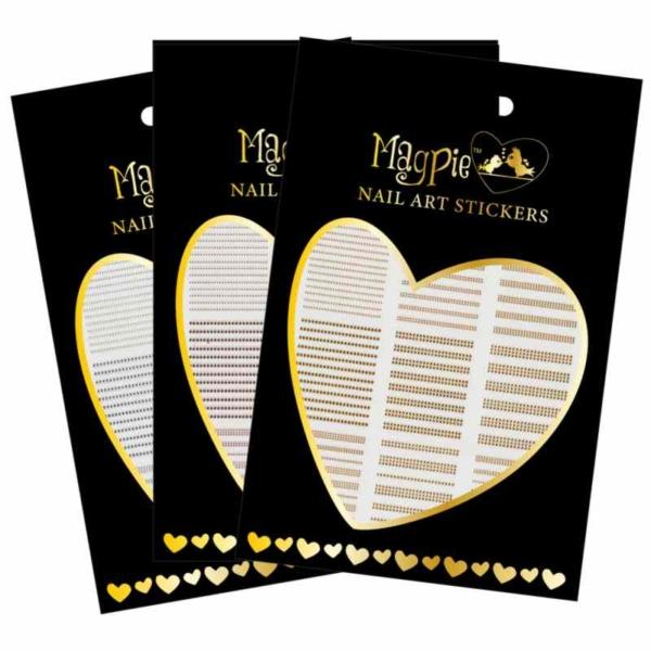Nail art Stickers 002