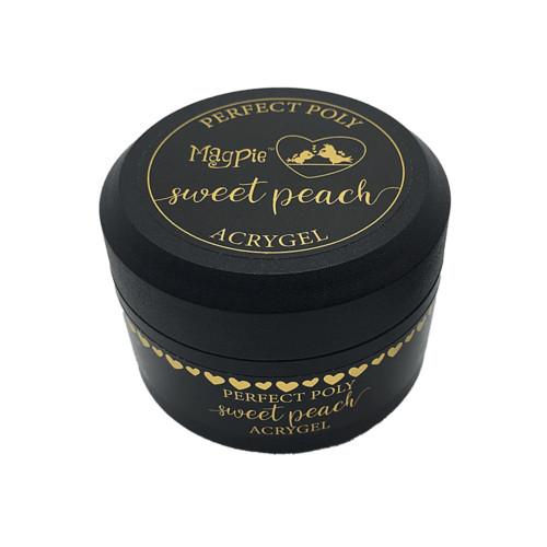 POTS-sweet-peach