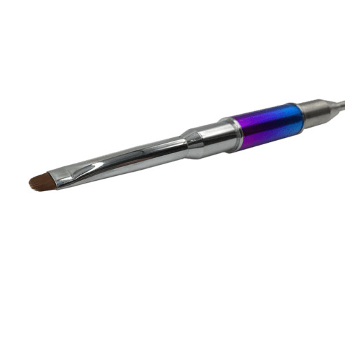 rainbow-brush
