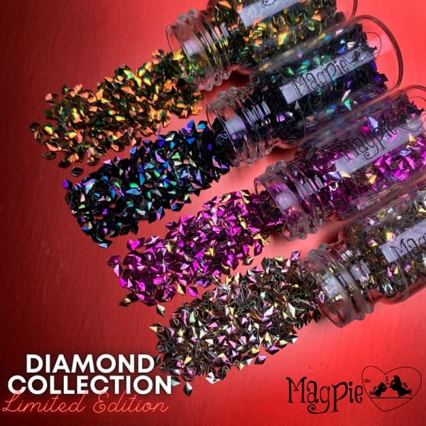 diamonds-collection