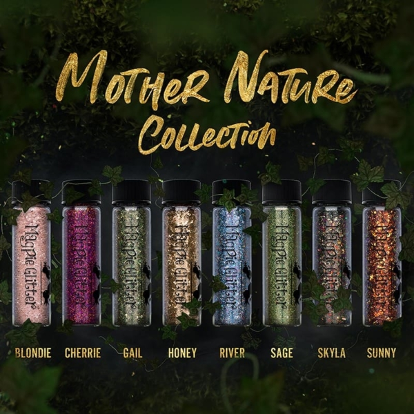 mother-nature-collection